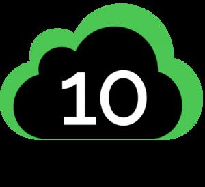 Cloud10_green