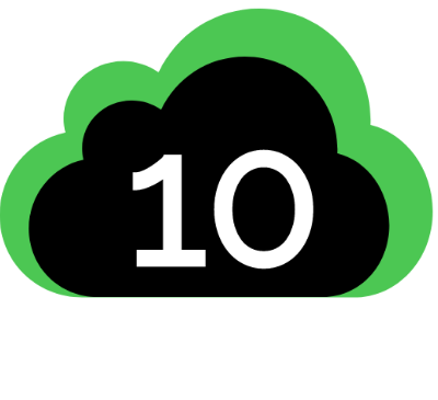 Cloud10 Technology Consulting